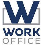 WorkOffice Logo